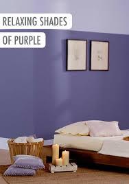 Bedroom Decorating Ideas Lavender Bedroom Brilliant Wall Decorating Ideas For Bedroom Bedsiana