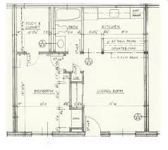 Sycamore Floor Plan Sycamore Square Apartments Bowling Green Oh Apartment Finder