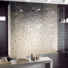 sensational design ideas bathroom tile mosaic ideas home design