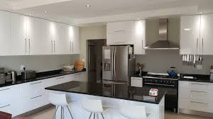 kitchen design cape town kitchen design ideas mesmerizing kitchen designs cape town 29 on designer kitchens with