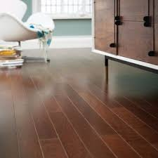 22 best flooring for downstairs images on flooring