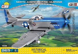 51d mustang p 51d mustang small army ww2 for wiek