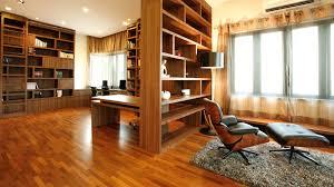 interior design studio hoe u0026 yin design studio interior design firm in kuala lumpur