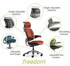 epic posture corrector for office chair 97 for your chairs for