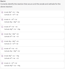 chemistry archive april 11 2017 chegg com
