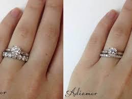 wedding ring order wedding rings best order of wedding rings designs 2018