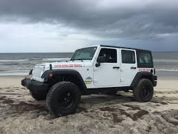 cute jeep wrangler photo gallery outer banks jeep rentals