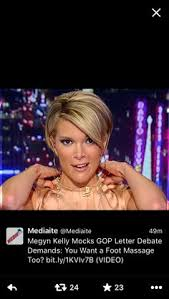megan kellys hair styles pin by claire perkins on megyn kelly pinterest