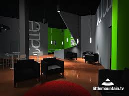 14 best student ministry room ideas images on pinterest church