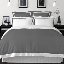 Discount Bed Sets Discount Bed Sheets Elefamily Co