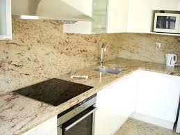 entretien marbre cuisine marbre galaxy cuisine idées décoration intérieure farik us