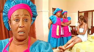 royal choice 1 nigerian movies 2017 full movie latest