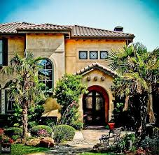 luxury mediterranean home plans italian mediterranean villa plan 5960
