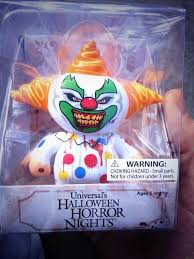 clowns halloween horror nights jack the clown archives u2013 page 2 of 2 u2013 the hhn yearbook