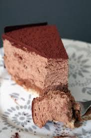 recette cap cuisine rêve de gourmandises 2 le royal au chocolat réédition