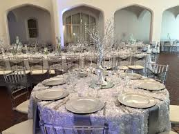 tablecloth rental rosette tablecloth rental