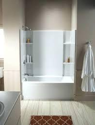bathroom surround ideas showers astounding shower surround ideas cheap tub surround ideas
