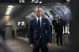james bond film when is it out james bond 25 news plot cast release date daniel craig s return