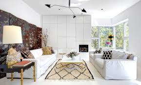 Ikea Side Tables Living Room Ikea Side Tables Living Room Coma Frique Studio 02482ad1776b