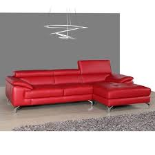 The  Best Red Leather Sofas Ideas On Pinterest Red Leather - Home furniture sofa designs