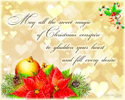 quotes christmas lovers 20 christmas greeting cards for boyfriend girlfriend husband or