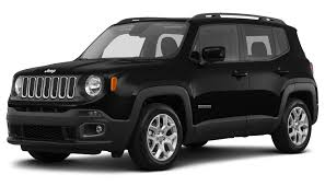 cars jeep 2016 amazon com 2016 jeep compass reviews images and specs vehicles