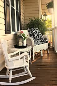 porch furniture ideas 36 joyful summer porch décor ideas digsdigs