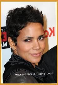 shortcut for black hair short cut hairstyles for black women 2013 beauty hair in