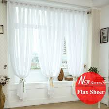 Curtains Bedroom Ideas Best White Sheer Curtains Ideas On Window Table Design Html Css