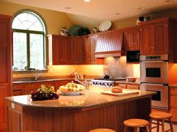 guide to creating a transitional kitchen hgtv