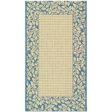3 X 5 Outdoor Rug Floral 3 X 5 Outdoor Rugs Rugs The Home Depot