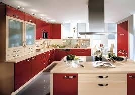 kitchen interiors decoration kitchen interiors
