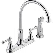 repair moen kitchen faucets astonishing moen single handle kitchen faucet repair diagram