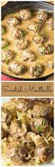 these meatballs are awesome a super meatball recipe slathered in