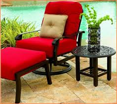 patio furniture cushions target 5100