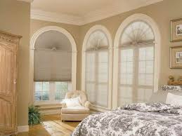 Bedroom Window Blinds Miscellaneous Arch Window Blinds Interior Decoration And Home