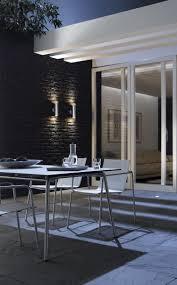 Terrasse Ideen Modern Gestalten Gemütlichen Balkon Gestalten 35 Tolle Ideen Und Tipps