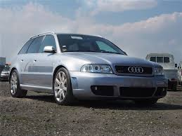 audi s4 rs what s the r value 2001 audi s4 avant v rs4 avant german cars