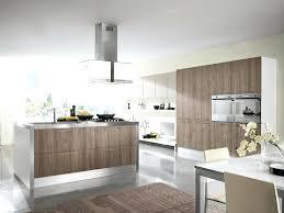 logiciel gratuit de cuisine logiciel conception cuisine cuisine cuisine architecture conception