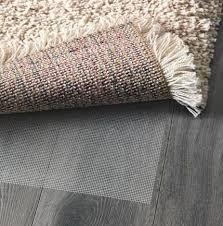 tappeto a pelo lungo tappeto pelo lungo bianco sporco gaser annunci bari