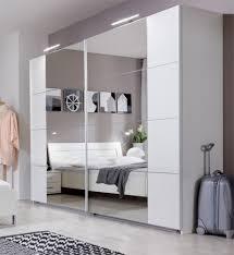 armoire chambre portes coulissantes armoire 2 portes coulissantes davos portes coulissantes