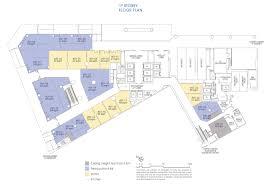 nice 1 storey floor plan 1 royal square mall 1st storey floor