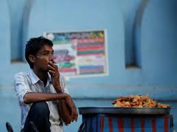 india fumes as big tobacco targets young people in bid to recruit