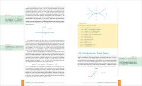 Interior Design Textbook by Portfolio Of Jennifer Holzner