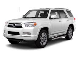 toyota 4runner repair 2013 toyota 4runner repair service and maintenance cost