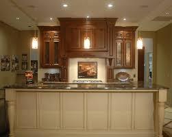 home design outlet center in skokie envision kitchen u0026 bath llc kitchen u0026 bath 8111 saint louis