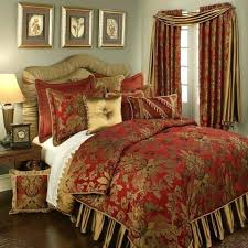 On Sale Bedding Sets Clearance Duvet Covers Queen Bedroom King Comforter Sets Clearance