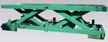 Hydraulic Scissor Lift Table by Hydraulic Scissor Lift Table Heavy Duty Scissor Lift Table Scissor
