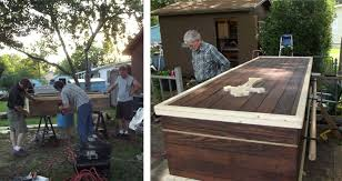 Free Diy Log Furniture Plans by Pdf Plans Make Your Own Casket Plans Download Diy Making Log