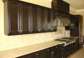 Kitchen Cabinets With Hinges Exposed November 2017 U2013 Mybabydeer Me
